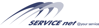 Servicenet serviso centras