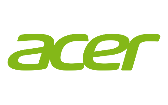 Acer products