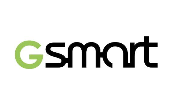 GSmart products