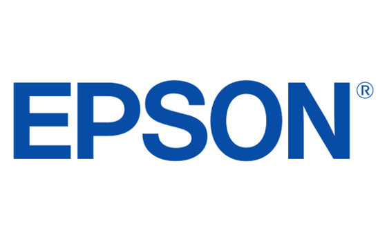 Epson products