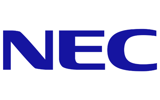 NEC products