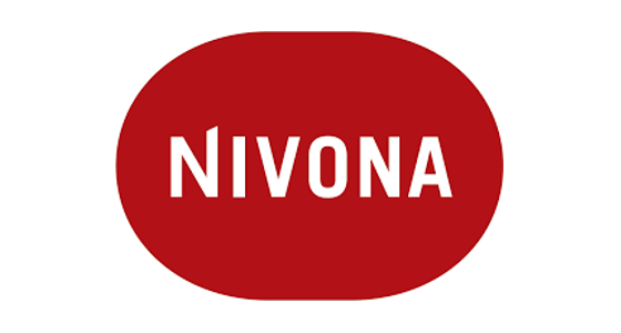 Nivona products