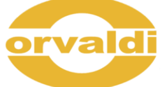 Orvaldi products