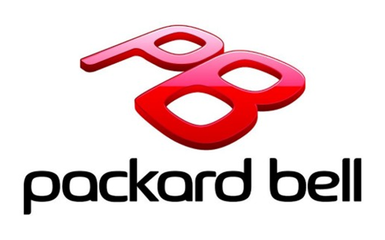 Packard Bell products