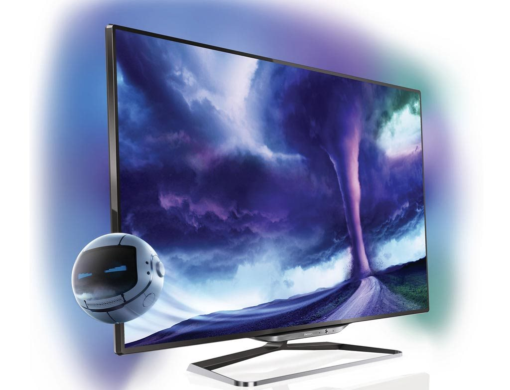 Warranty and Out of warranty repair service for Philips