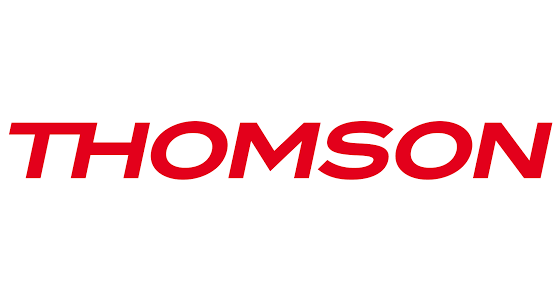 Thomson products